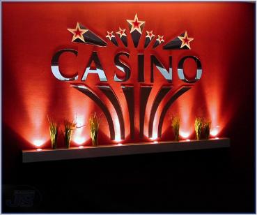 www online casino online casono