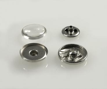 buttons selbst gestalten ohne maschine