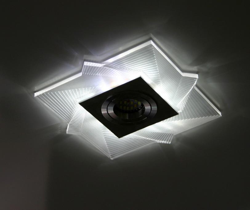Led Lampen Design - Vigcity.com