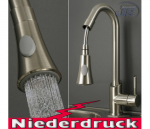 Niederdruck Küchen Armaturen - JS Trading GmbH Shop